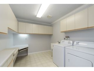 """Photo 17: 4 32640 MURRAY Avenue in Abbotsford: Central Abbotsford Townhouse for sale in """"Parkside Place"""" : MLS®# R2430513"""