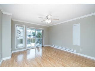 """Photo 11: 4 32640 MURRAY Avenue in Abbotsford: Central Abbotsford Townhouse for sale in """"Parkside Place"""" : MLS®# R2430513"""