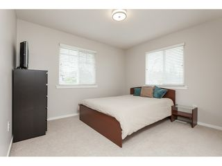 Photo 13: 20612 66A Avenue in Langley: Willoughby Heights House for sale : MLS®# R2435243