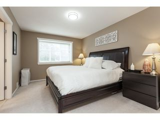 Photo 11: 20612 66A Avenue in Langley: Willoughby Heights House for sale : MLS®# R2435243