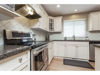 Photo 9: 20612 66A Avenue in Langley: Willoughby Heights House for sale : MLS®# R2435243