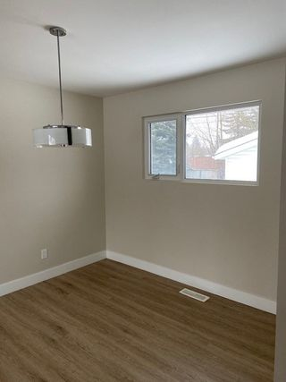Photo 6:  in Edmonton: Zone 22 House for sale : MLS®# E4187493