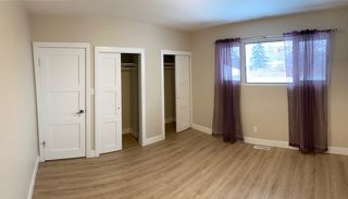 Photo 5:  in Edmonton: Zone 22 House for sale : MLS®# E4187493