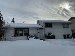 Photo 1:  in Edmonton: Zone 22 House for sale : MLS®# E4187493