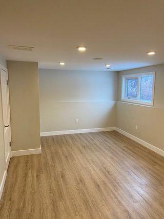 Photo 7:  in Edmonton: Zone 22 House for sale : MLS®# E4187493