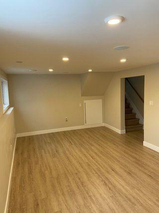 Photo 8:  in Edmonton: Zone 22 House for sale : MLS®# E4187493