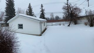 Photo 10:  in Edmonton: Zone 22 House for sale : MLS®# E4187493