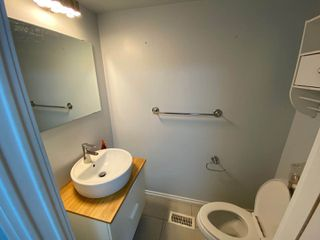 Photo 11: 3031 Williams Road in Richmond: Seafair Townhouse for rent