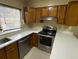 Photo 5: 3031 Williams Road in Richmond: Seafair Townhouse for rent