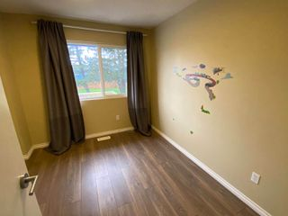 Photo 7: 3031 Williams Road in Richmond: Seafair Townhouse for rent
