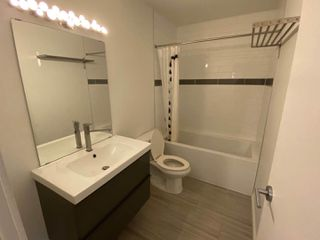 Photo 10: 3031 Williams Road in Richmond: Seafair Townhouse for rent