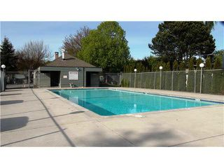 Photo 14: 3031 Williams Road in Richmond: Seafair Townhouse for rent