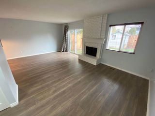 Photo 3: 3031 Williams Road in Richmond: Seafair Townhouse for rent