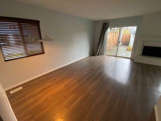 Photo 2: 3031 Williams Road in Richmond: Seafair Townhouse for rent