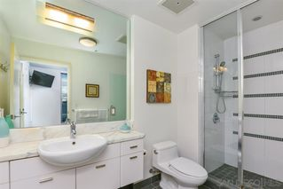 Photo 14: DOWNTOWN Condo for sale : 2 bedrooms : 575 6Th Ave #302 in San Diego