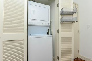 Photo 17: DOWNTOWN Condo for sale : 2 bedrooms : 575 6Th Ave #302 in San Diego