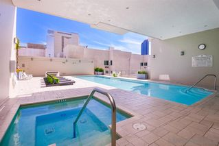 Photo 23: DOWNTOWN Condo for sale : 2 bedrooms : 575 6Th Ave #302 in San Diego