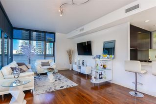 Photo 4: DOWNTOWN Condo for sale : 2 bedrooms : 575 6Th Ave #302 in San Diego