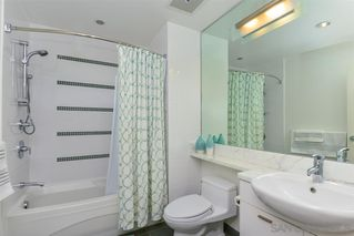 Photo 16: DOWNTOWN Condo for sale : 2 bedrooms : 575 6Th Ave #302 in San Diego