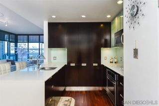 Photo 10: DOWNTOWN Condo for sale : 2 bedrooms : 575 6Th Ave #302 in San Diego