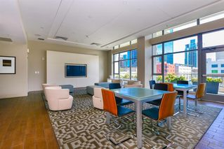 Photo 21: DOWNTOWN Condo for sale : 2 bedrooms : 575 6Th Ave #302 in San Diego
