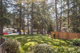 """Photo 18: 107 1569 EVERALL Street: White Rock Condo for sale in """"SEAWYND MANOR"""" (South Surrey White Rock)  : MLS®# R2448735"""