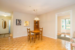 """Photo 7: 107 1569 EVERALL Street: White Rock Condo for sale in """"SEAWYND MANOR"""" (South Surrey White Rock)  : MLS®# R2448735"""