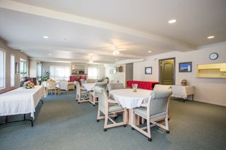"""Photo 20: 107 1569 EVERALL Street: White Rock Condo for sale in """"SEAWYND MANOR"""" (South Surrey White Rock)  : MLS®# R2448735"""