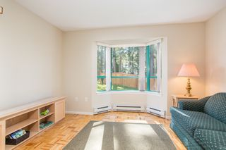 """Photo 8: 107 1569 EVERALL Street: White Rock Condo for sale in """"SEAWYND MANOR"""" (South Surrey White Rock)  : MLS®# R2448735"""