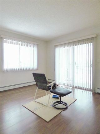 Photo 8: 410 14708 50 Street in Edmonton: Zone 02 Condo for sale : MLS®# E4196630