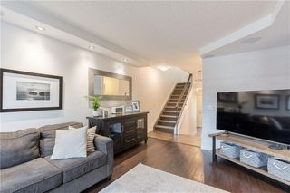 Photo 10: 24 10001 BROOKPARK Boulevard SW in Calgary: Braeside Row/Townhouse for sale : MLS®# C4297216