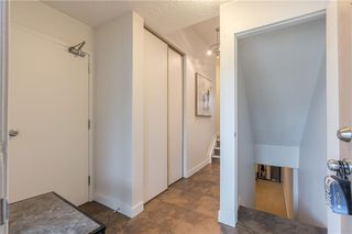 Photo 19: 24 10001 BROOKPARK Boulevard SW in Calgary: Braeside Row/Townhouse for sale : MLS®# C4297216