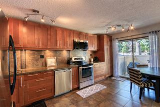 Photo 28: 24 10001 BROOKPARK Boulevard SW in Calgary: Braeside Row/Townhouse for sale : MLS®# C4297216
