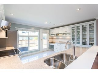 """Main Photo: 93 758 RIVERSIDE Drive in Port Coquitlam: Riverwood Townhouse for sale in """"Riverlane Estates"""" : MLS®# R2459337"""