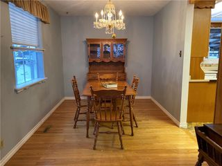 Photo 43: 3432 LANE CR SW in Calgary: Lakeview House for sale : MLS®# C4279817