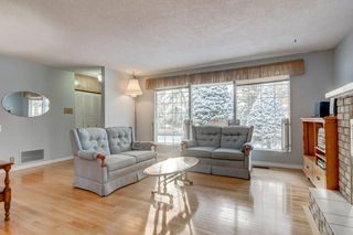 Photo 34: 3432 LANE CR SW in Calgary: Lakeview House for sale : MLS®# C4279817