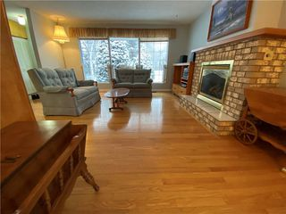 Photo 45: 3432 LANE CR SW in Calgary: Lakeview House for sale : MLS®# C4279817