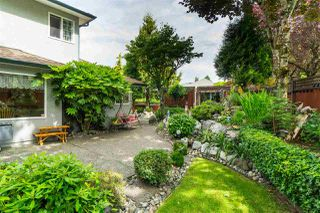 Photo 28: 18338 CLAYTONWOOD Crescent in Surrey: Cloverdale BC House for sale (Cloverdale)  : MLS®# R2460942
