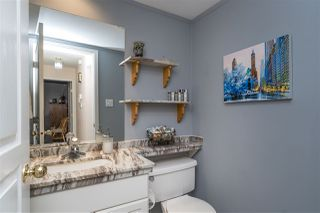 Photo 18: 18338 CLAYTONWOOD Crescent in Surrey: Cloverdale BC House for sale (Cloverdale)  : MLS®# R2460942