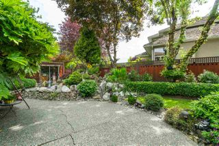 Photo 29: 18338 CLAYTONWOOD Crescent in Surrey: Cloverdale BC House for sale (Cloverdale)  : MLS®# R2460942