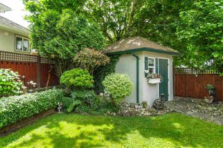 Photo 34: 18338 CLAYTONWOOD Crescent in Surrey: Cloverdale BC House for sale (Cloverdale)  : MLS®# R2460942