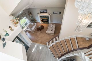 Photo 20: 18338 CLAYTONWOOD Crescent in Surrey: Cloverdale BC House for sale (Cloverdale)  : MLS®# R2460942