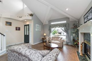 Photo 6: 18338 CLAYTONWOOD Crescent in Surrey: Cloverdale BC House for sale (Cloverdale)  : MLS®# R2460942