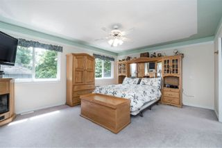 Photo 26: 18338 CLAYTONWOOD Crescent in Surrey: Cloverdale BC House for sale (Cloverdale)  : MLS®# R2460942