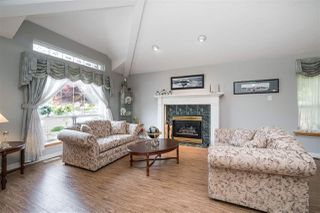 Photo 7: 18338 CLAYTONWOOD Crescent in Surrey: Cloverdale BC House for sale (Cloverdale)  : MLS®# R2460942