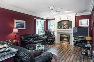 Photo 17: 18338 CLAYTONWOOD Crescent in Surrey: Cloverdale BC House for sale (Cloverdale)  : MLS®# R2460942