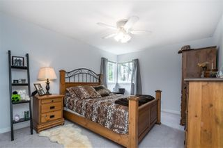 Photo 25: 18338 CLAYTONWOOD Crescent in Surrey: Cloverdale BC House for sale (Cloverdale)  : MLS®# R2460942