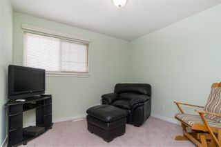 Photo 24: 18338 CLAYTONWOOD Crescent in Surrey: Cloverdale BC House for sale (Cloverdale)  : MLS®# R2460942