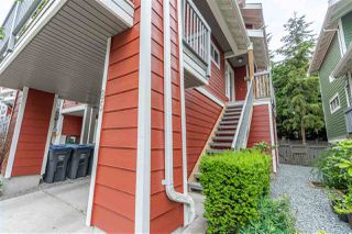 "Photo 3: 85 15168 36 Avenue in Surrey: Morgan Creek Townhouse for sale in ""Solay"" (South Surrey White Rock)  : MLS®# R2469056"