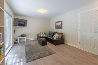 "Photo 30: 85 15168 36 Avenue in Surrey: Morgan Creek Townhouse for sale in ""Solay"" (South Surrey White Rock)  : MLS®# R2469056"